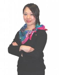Cecilia Tsang_edited V00[1]