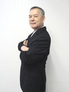 prof yam yeung