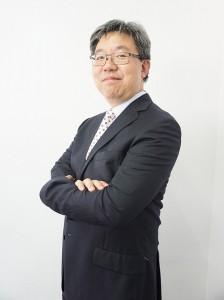 Alex Choy