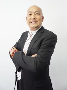Chan Yeung Sun