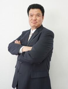 Robert Lai